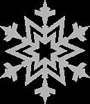snöflinga1